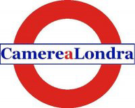 affitto camere a londra zona 2